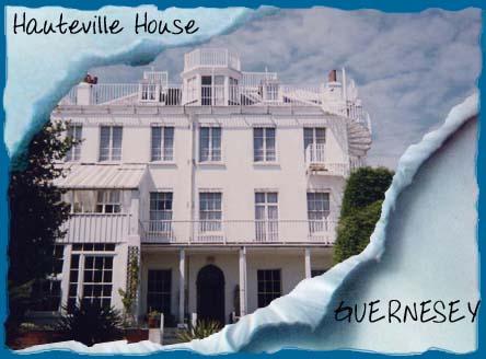 Cliquez ici pour voir la maison en grand