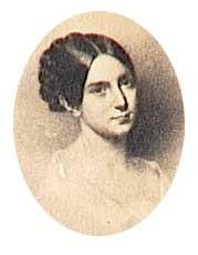 hommage Leopoldine